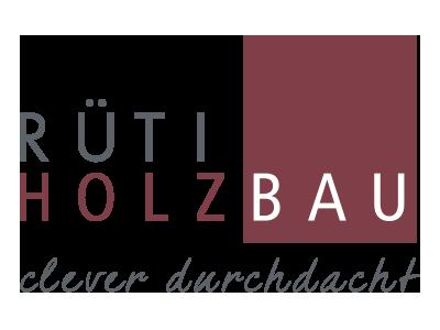 Rüti Holzbau AG